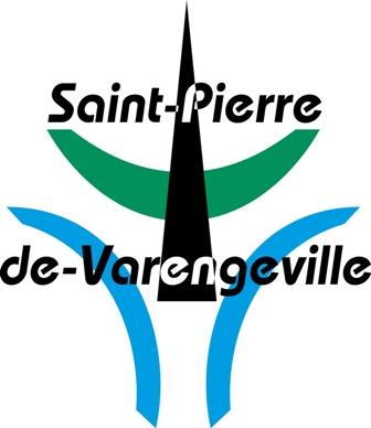 Saint Pierre de Varengeville